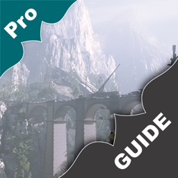 Pro Guide for Sniper Elite 4