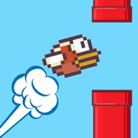 Codes for Flappy Blow Hack