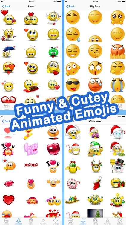 Adult Emoji Icons & Naughty Emoticons for Texting screenshot-3