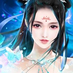 清宫梦 - 年度原创宫斗手游