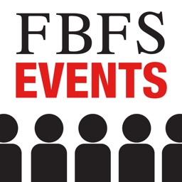 FBFS Events