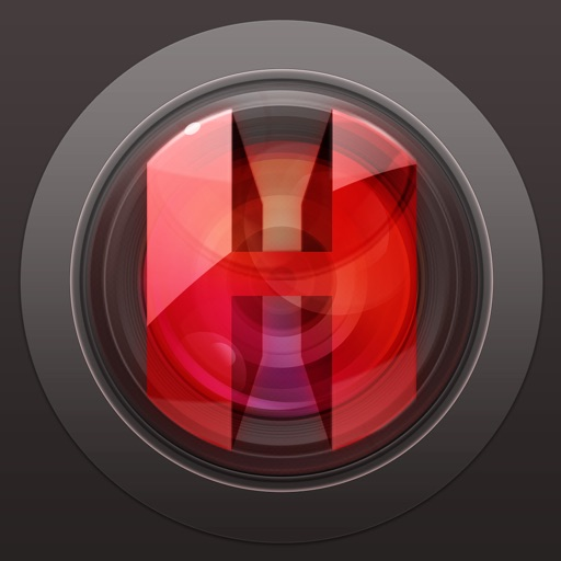 HonView Touch HD