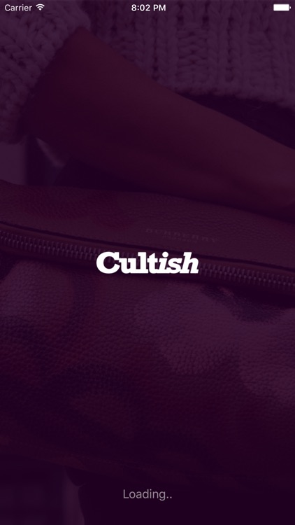 Cultish: Buy & Sell Handbags