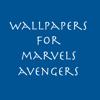Wallpapers For Marvel Avengers
