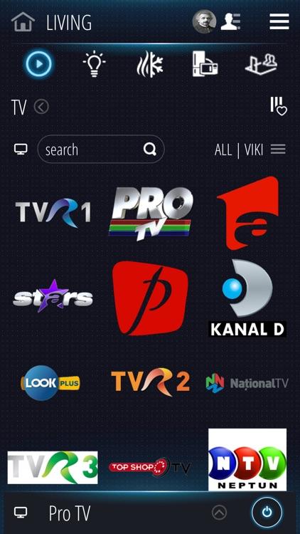 VIKI KNOWS screenshot-3