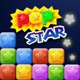 Lovely Star: Wow!
