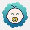 ベビーPicPoc - 妊娠&ベビーマイルストーンの写真