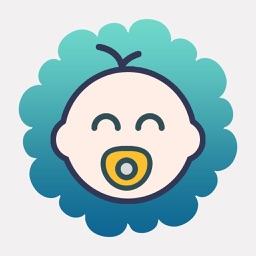 Baby PicPoc - Pregnancy & Baby Milestone Photos