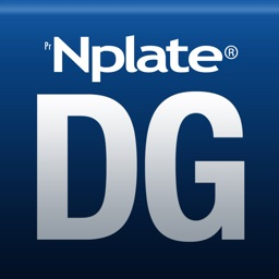 Nplate® Dosing & Reconstitution Guide