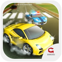 Codes for Hotfoot - City Racer Hack