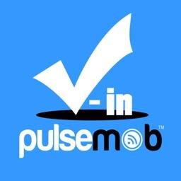PulsemobCheckIn