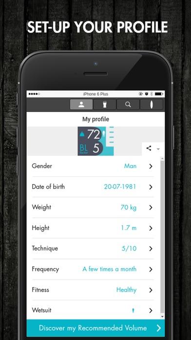 download BoardLine apps 1