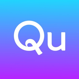 Quvoke - provocative questions and answers