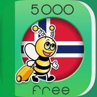 Codes for 5000 Phrases - Learn Norwegian Language for Free Hack