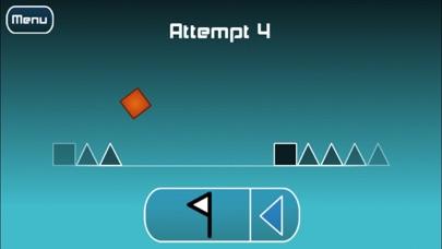 불가능한 게임 screenshot1
