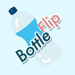 Bottle Flip Games
