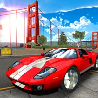 Codes for Car Race New Levels Of Racing Free Hack