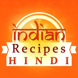 Indian Recipes and Food In Hindi - Fresh Meal Menu