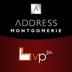 VPlite Address Montgomerie