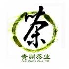 贵州茶业平台 icon
