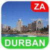 ターハン、南アフリカ オフラインマッフ - PLACE STARS