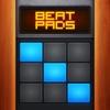 Beat Pads: Pocket Studio Ranking