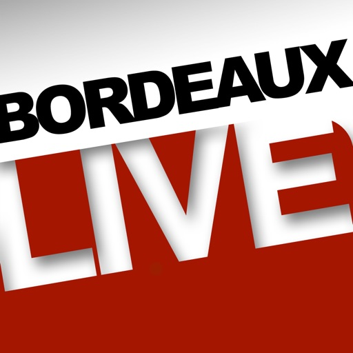 Bordeaux Live : toute l'actualité de Bordeaux