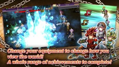 Screenshot from [Premium] RPG Onigo Hunter
