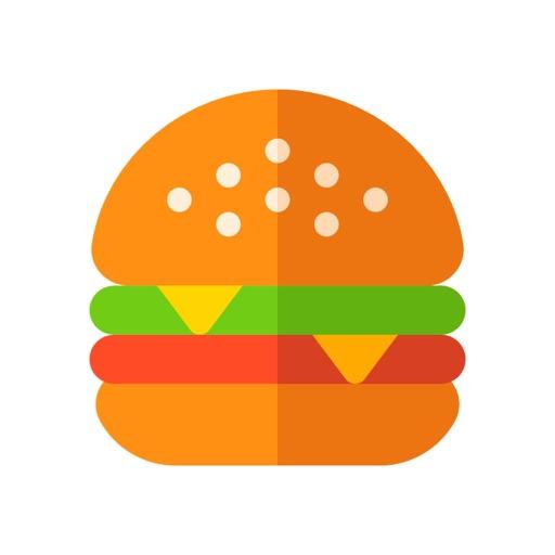 سندوتشات - Sandwich