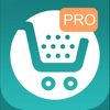 Oscar Coletto - WatchList Pro. Grocery Shopping list on your Watch artwork