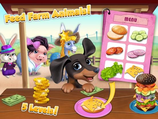 Farm Animal Hospital 3 screenshot 10