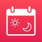 Shifts – Shift Worker Calendar icon