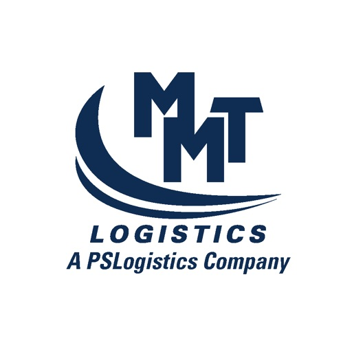 5 ps of logistics P&s transportation trucking company is a national flatbed carrier providing trucking services to the building materials, oil & natural gas, & steel.