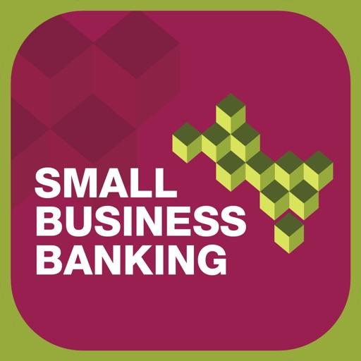 Small Business Banking 2016