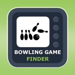 Bowling Finder : Nearest Game Zone