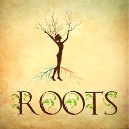 Roots Genealogy Free