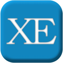 Partner XE Mobile