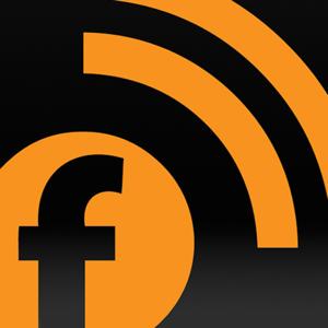 Feeddler RSS Reader Pro 2 app