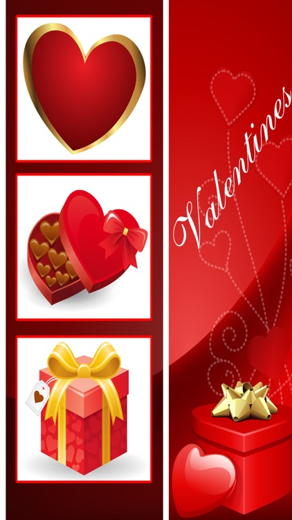 A¹ Greeting Card Maker Pro screenshot-3