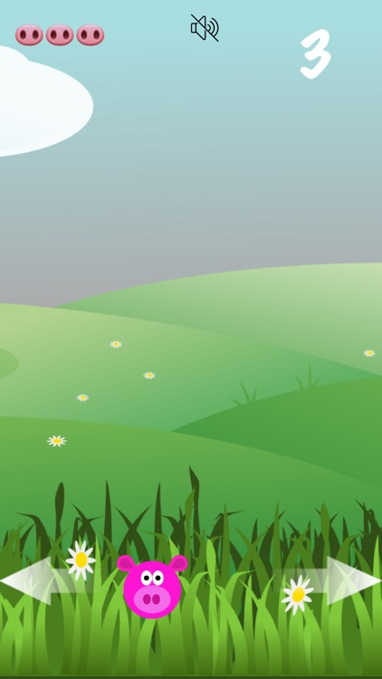The Munchies: Avoid the Poop