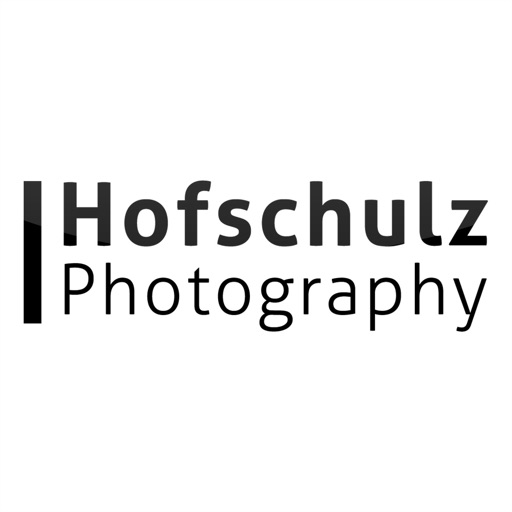 marcus f. hofschulz