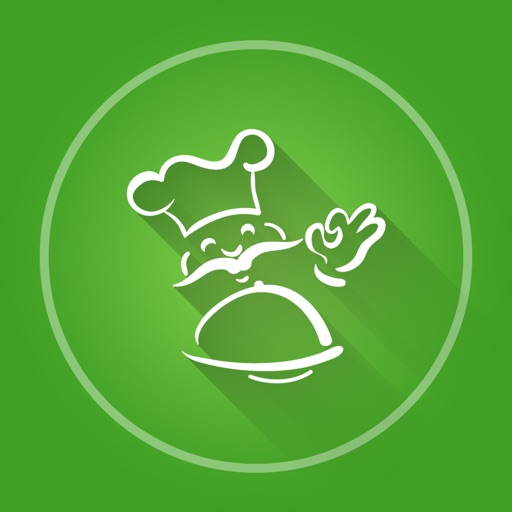 Great Chef Recipes