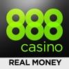 888 Casino -Slots, Blackjack, Roulette, Live Games
