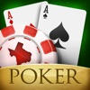 Texas Holdem Poker 德州扑克X玩很大
