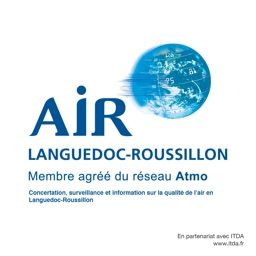 AirLR