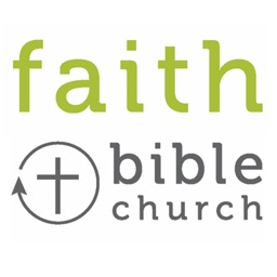 Faith Bible Church of Livonia