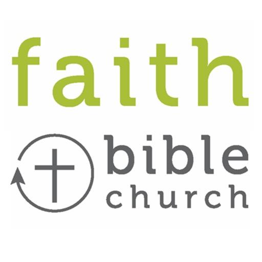 Faith Bible Church of Livonia