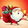 Christmas Match 3 - Blast All Santa Candy