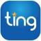 Ting Ting (Đọc là Tinh Tinh) – Săn hàng giảm giá, chương trình ưu đãi trên các website bán hàng online và điểm bán gần bạn