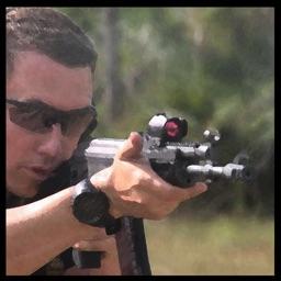 3D Fury Sniper War